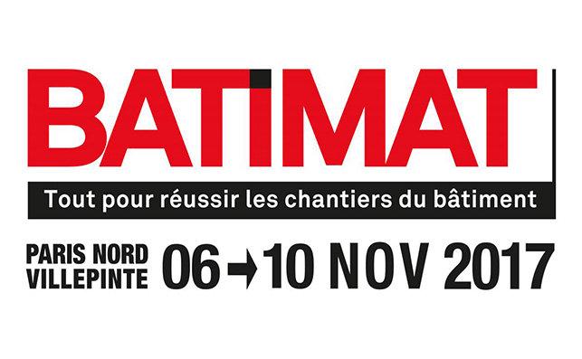 batimat2017
