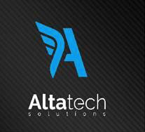 AltatechSolutions